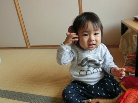 むぎちゃん3 005 (480x360)