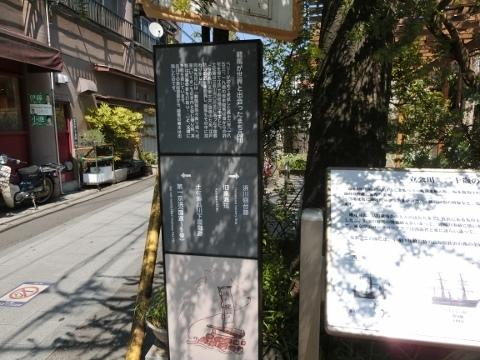 桜 003 (480x360)