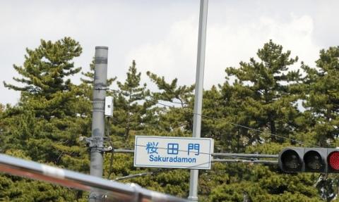 千鳥ヶ淵 087 (480x287)