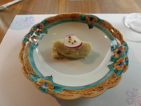 イタリアンレストラン 007 (480x360)