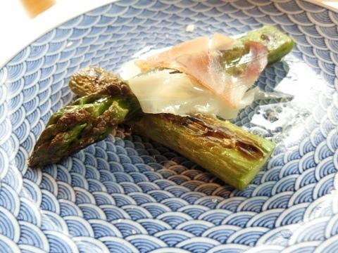 イタリアンレストラン 012 (480x360)