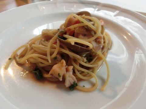 イタリアンレストラン 016 (480x360)