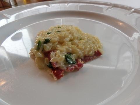 イタリアンレストラン 023 (480x360)