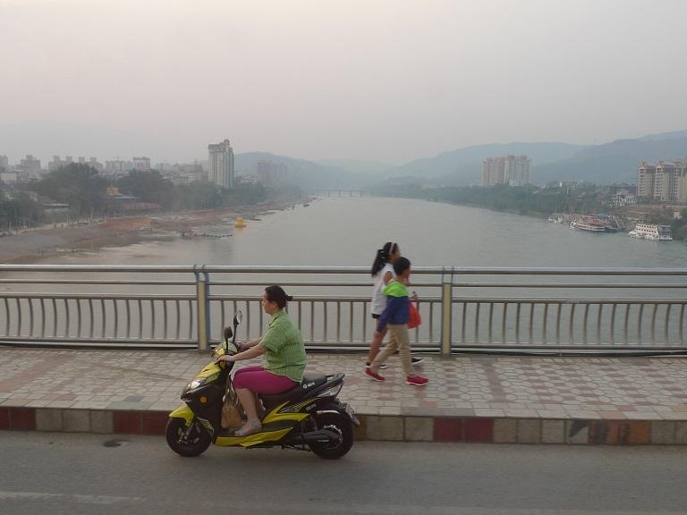 20170324メコン川