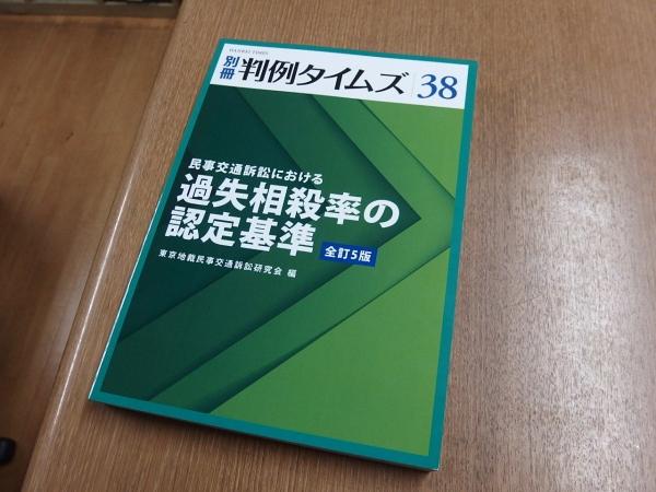 20170215111 (2)