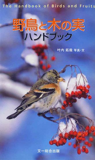 野鳥と木の実PDF-1a