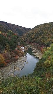 20161123渡月橋(その54)