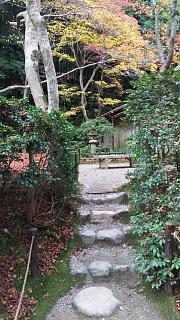 20161123祇王寺(その13)