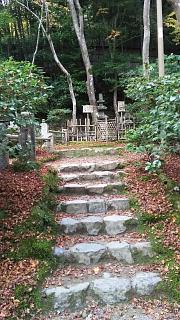 20161123祇王寺(その15)