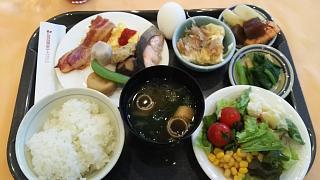 20161125高松国際ホテル(その2)