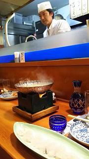 20161126吉甲(その24)