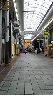 20161127商店街