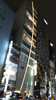 20161130銀座