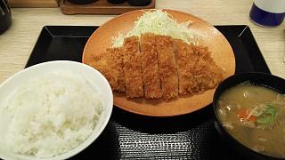 20161204かつや(その1)