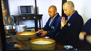 20161206相国寺(その10)