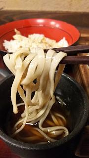 20161208嵯峨谷(その4)