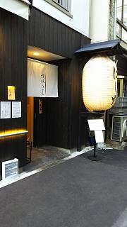 20161217日本橋界隈(その3)