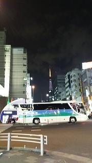 20161219夜景
