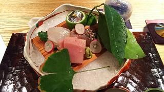 20160922日本料理澤(その12)