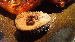 20160922日本料理澤(その30)