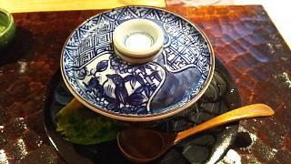 20160922日本料理澤(その36)