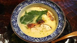 20160922日本料理澤(その37)