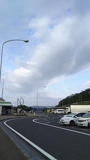 20160924大阪へ(その3)