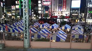 20160930新橋