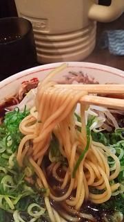 20161002新福菜館(その6)