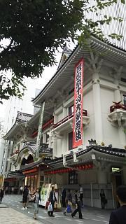 20161009東銀座(その2)