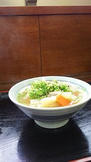 20161022中西(その3)