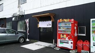 20161022ひさ枝(その1)