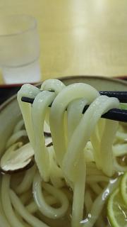 20161022ひさ枝(その7)