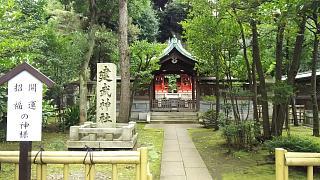 20161029五反田へ(その8)