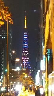 20161031夜の散歩(その2)