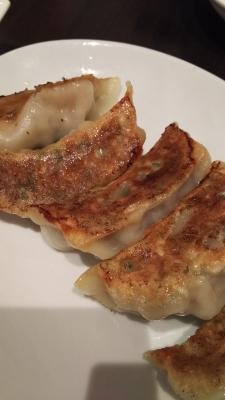 20161104西安刀削麺(その3)