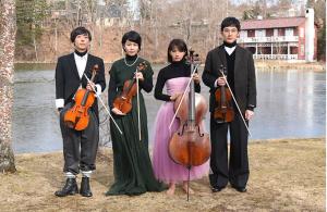 quartetto16.png
