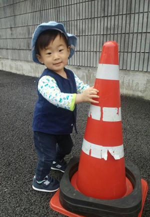 shion20170427-3.jpg