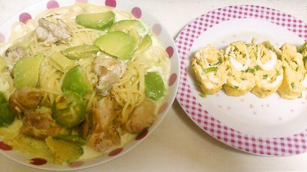 foodpic7643238.jpg