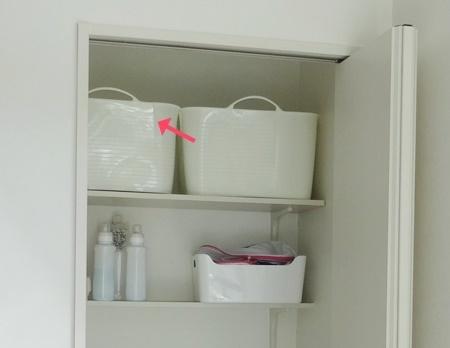 冷蔵庫と洗濯機2