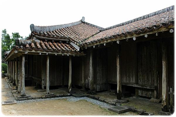 sayomaru19-401.jpg