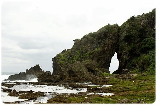 sayomaru19-405.jpg