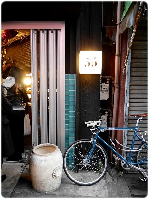 sayomaru19-434.jpg