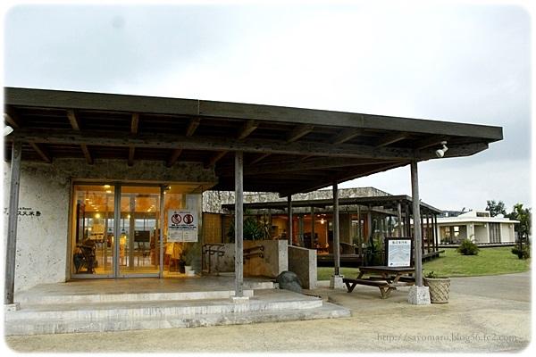 sayomaru19-444.jpg