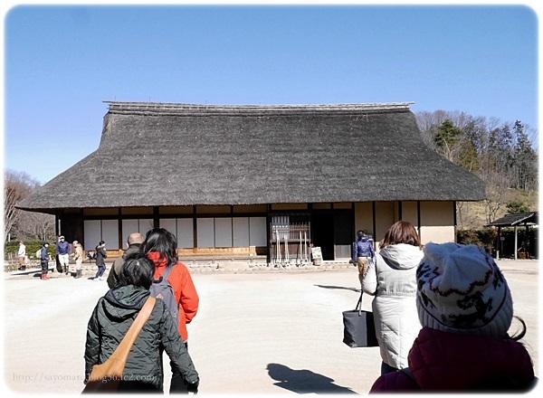 sayomaru19-464.jpg