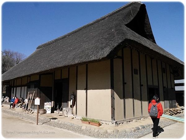 sayomaru19-465.jpg