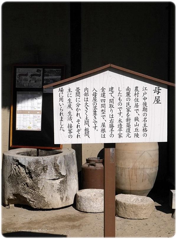 sayomaru19-467.jpg