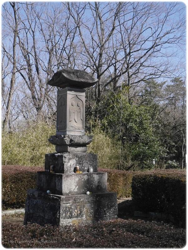 sayomaru19-500.jpg