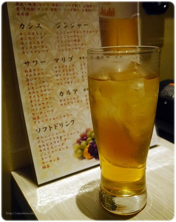 sayomaru19-644.jpg