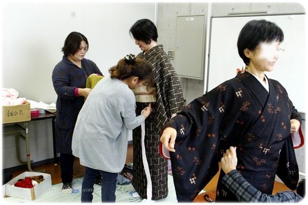 sayomaru19-654.jpg